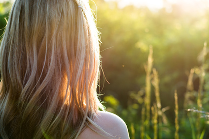 Five Savvy Tips for protecting your Hair Color this Summer