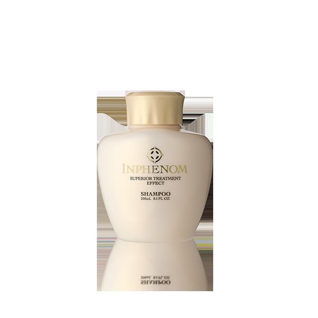 Milbon_0014s_0002_Inphenom_Shampoo