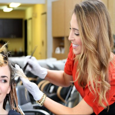 Hair Colorist Training: How to Become a Hair Color Specialist