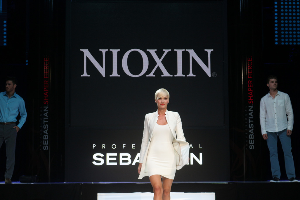 nioblonde2