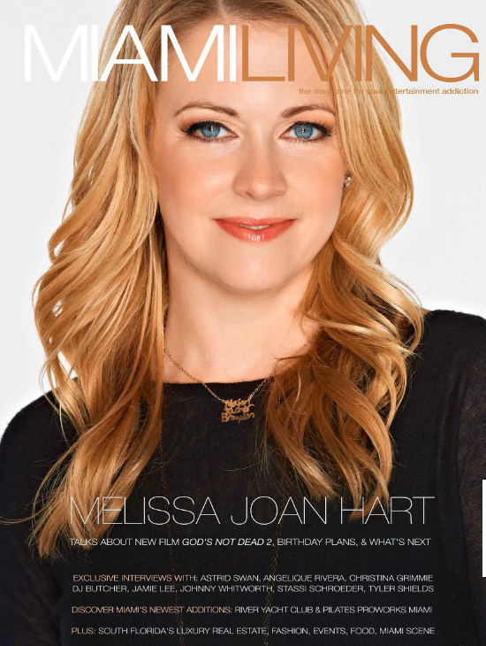 celebrity-hair-color-trends-melissa-joan-hart