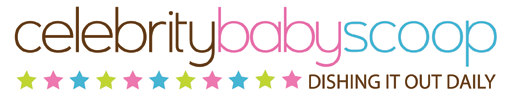 Celebrity Baby Hair With Renee Taglia