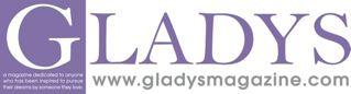 Glady speaks celebrity hair color