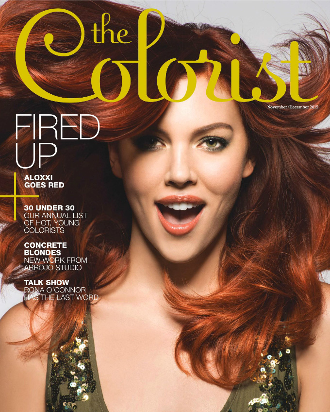 the-colorist-nov-dec-2015