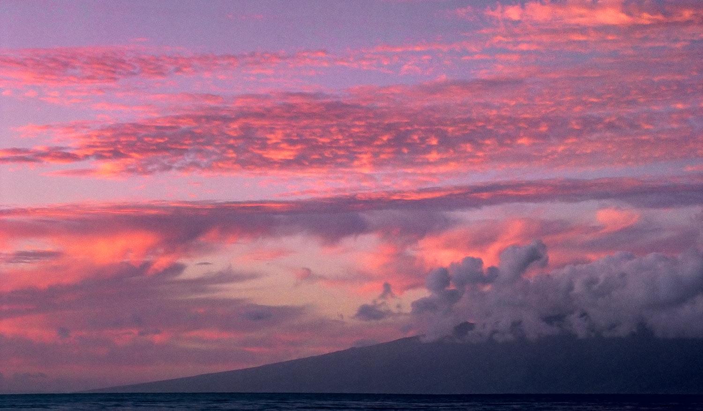 hi_SunsetPink-