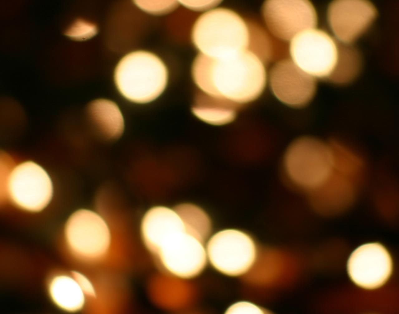 Light-Blur