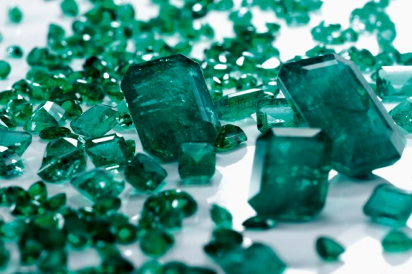 emerald1-e1357579337146