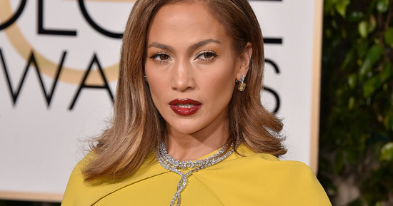 Jennifer-Lopez-Stuns-Unexpected-Look-Golden-Globes