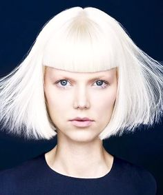 3 Innovative Ways To Fight Hair Static