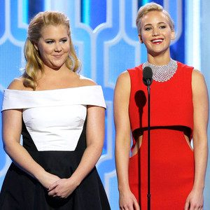 rs_300x300-160110220203-600.Jennifer-Lawrence-Amy-Schumer-Golden-Globes.ms.011016