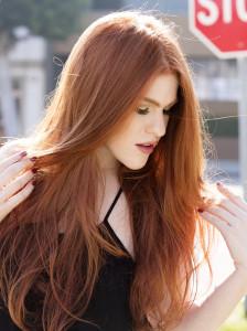 Age-Old Hair Remedy: Castor Oil